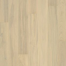 Parquet Madera Quick-Step:  Roble Blanco Floral Extramate