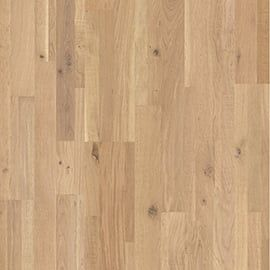 Parquet Madera Quick-Step:  Roble Crudo Dynamic Extra Mate