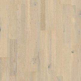 Parquet Madera Quick-Step:  Roble Pacífico Extramate