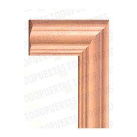 Puertas Baratas y Accesorios para puertas:  Moldura Mod. 05