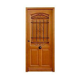 Puertas Baratas y Accesorios para puertas:  Mod. Fodor
