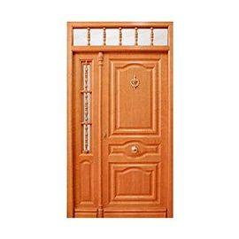 Puertas de Exterior y de Calle:  Mod. Meillassoux