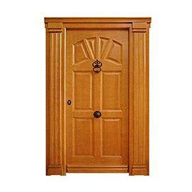 Puertas Baratas y Accesorios para puertas:  Mod. Haack
