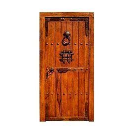 Puertas Baratas y Accesorios para puertas:  Mod. Montt