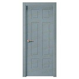 Puertas Baratas y Accesorios para puertas:  Mod. Chad