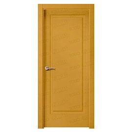 Puertas Baratas y Accesorios para puertas:  Mod. Libia