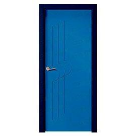 Puertas Baratas y Accesorios para puertas:  Mod. Abuya