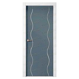 Puertas Baratas y Accesorios para puertas:  Mod. Canton