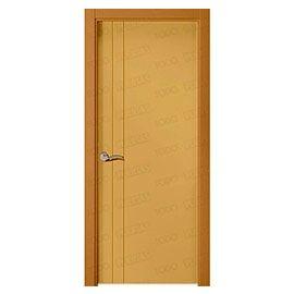 Puertas Baratas y Accesorios para puertas:  Mod. Dallas