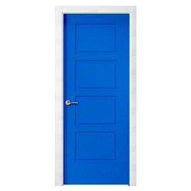 Puertas Baratas y Accesorios para puertas:  Mod. Monaco