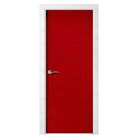 Puertas Baratas y Accesorios para puertas:  Mod. Peru