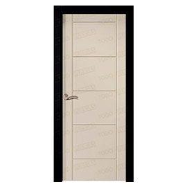 Puertas Baratas y Accesorios para puertas:  Mod. Sucre