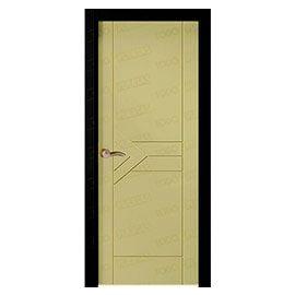Puertas de Interior de Madera:  Mod. Tallin