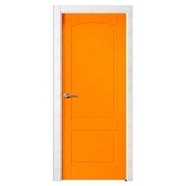 Puertas Baratas y Accesorios para puertas:  Mod. Zambia