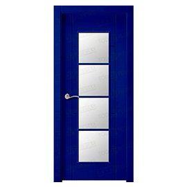 Puertas Baratas y Accesorios para puertas:  Mod. Durban V4