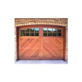 Puertas de Entrada y de Exterior de Madera:  Mod. Schacht