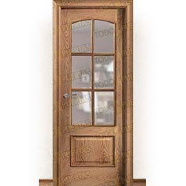 Puertas Baratas y Accesorios para puertas:  Puerta Block de Alta Calidad Mod. Alhambra ZV6