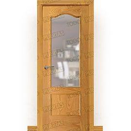 Puertas Baratas y Accesorios para puertas:  Puerta Block de Alta Calidad Mod. Ballbek ZV1