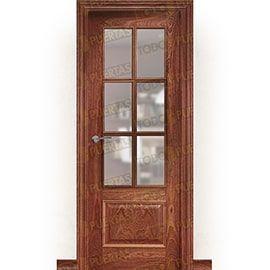 Puertas Baratas y Accesorios para puertas:  Puerta Block de Alta Calidad Mod. Eiffel V6