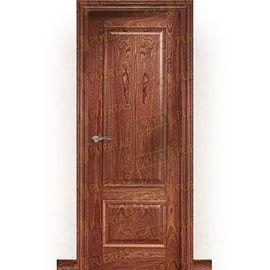 Puertas Baratas y Accesorios para puertas:  Puerta Block de Alta Calidad Mod. Eiffel