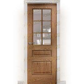 Puertas Baratas y Accesorios para puertas:  Puerta Block de Alta Calidad Mod. Giralda V6