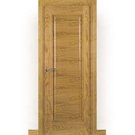 Puertas Baratas y Accesorios para puertas:  Puerta Block de Alta Calidad Mod. Guidestones