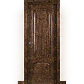 Puertas Baratas y Accesorios para puertas:  Puerta Block de Alta Calidad Mod. Potala