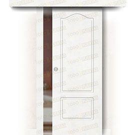 Puertas Baratas y Accesorios para puertas:  Puerta Corredera sin Obra Mod. Togo