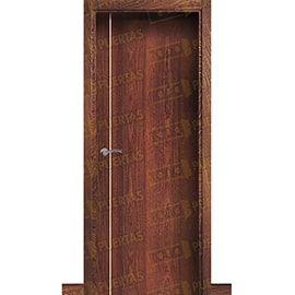 Puertas Baratas y Accesorios para puertas:  Puerta Block de Alta Calidad Mod. Suecia G1B sap ram