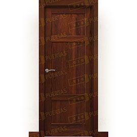 Puertas Baratas y Accesorios para puertas:  Puerta Block Maciza Mod. Alabama