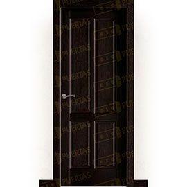 Puertas Baratas y Accesorios para puertas:  Puerta Block Maciza Mod. Grass