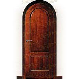 Puertas Baratas y Accesorios para puertas:  Puerta Block Maciza Mod. Umbral