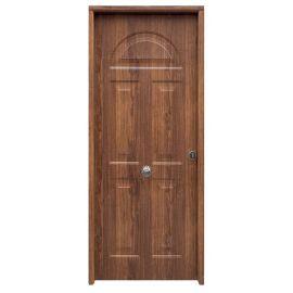 Puertas de Exterior y de Calle:  Mod. CORAL M100