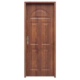 Puertas de Exterior y de Calle:  Mod. CORAL M70