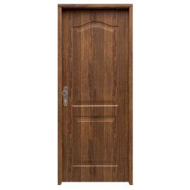 Puertas de Exterior y de Calle:  Mod. SEMIPROVENZAL M70