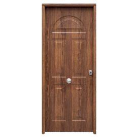Puertas de Exterior y de Calle:  Mod. CORAL