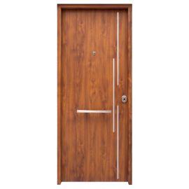 Puertas Acorazadas:  Puerta Acorazada Alta Calidad Mod. ACACIA-FM SAGACOR 100
