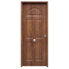 Puertas Acorazadas:  Puerta Acorazada Alta Calidad Mod. CORAL SAGACOR 100