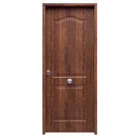 Puertas Acorazadas:  Puerta Acorazada Alta Calidad  Mod. SEMIPROVENZAL SAGACOR 100