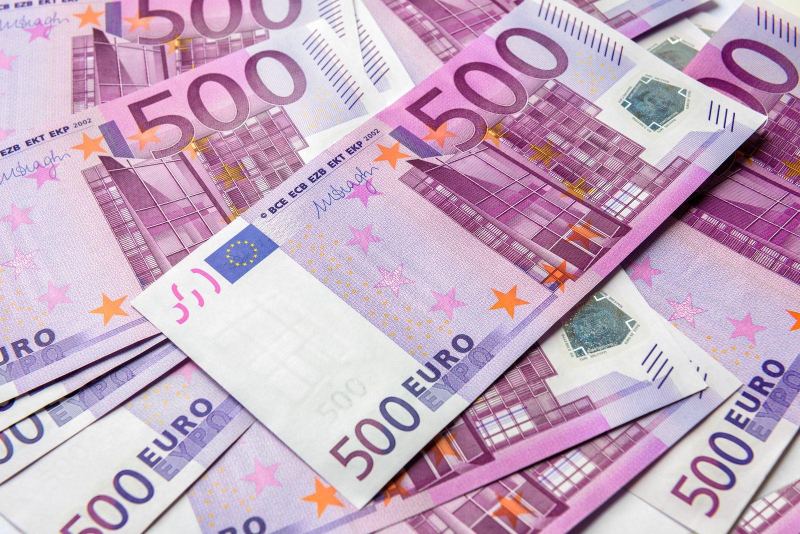 ¡Este cliente se ahorró más de 5.000 €!