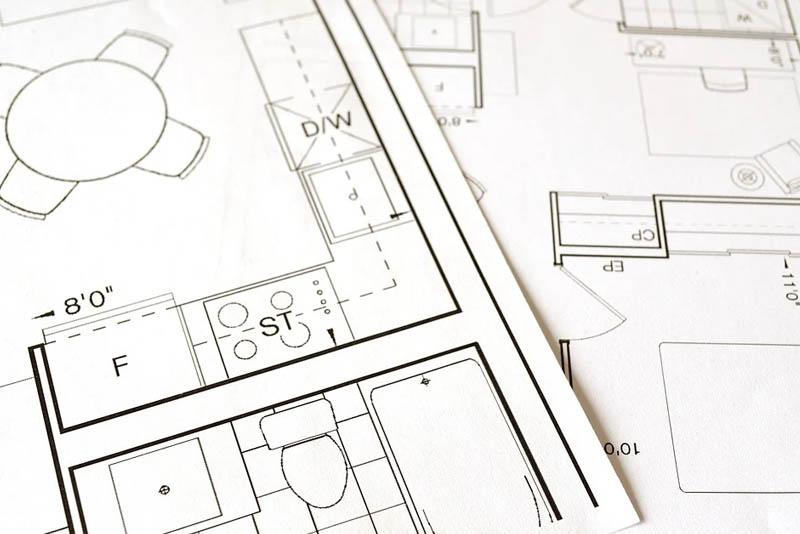 ¿Cuándo queda libre una vivienda de protección oficial?