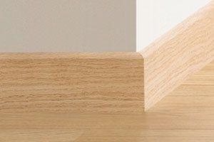 Los mejores accesorios para suelos laminados Quick-Step