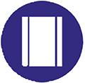 Casonetos para Puertas Correderas: Montantes del Tope