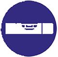 Casonetos para Puertas Correderas: Perfil Alineado