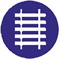 Casonetos para Puertas Correderas: Rieles Extraibles