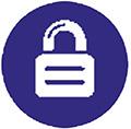 Casonetos para Puertas Correderas: Topes Regilables