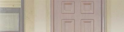 Puertas Galvanizadas Saga M-100
